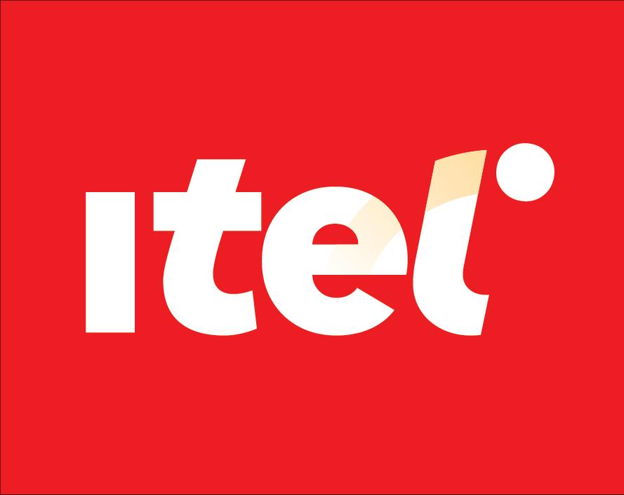 iTel Club