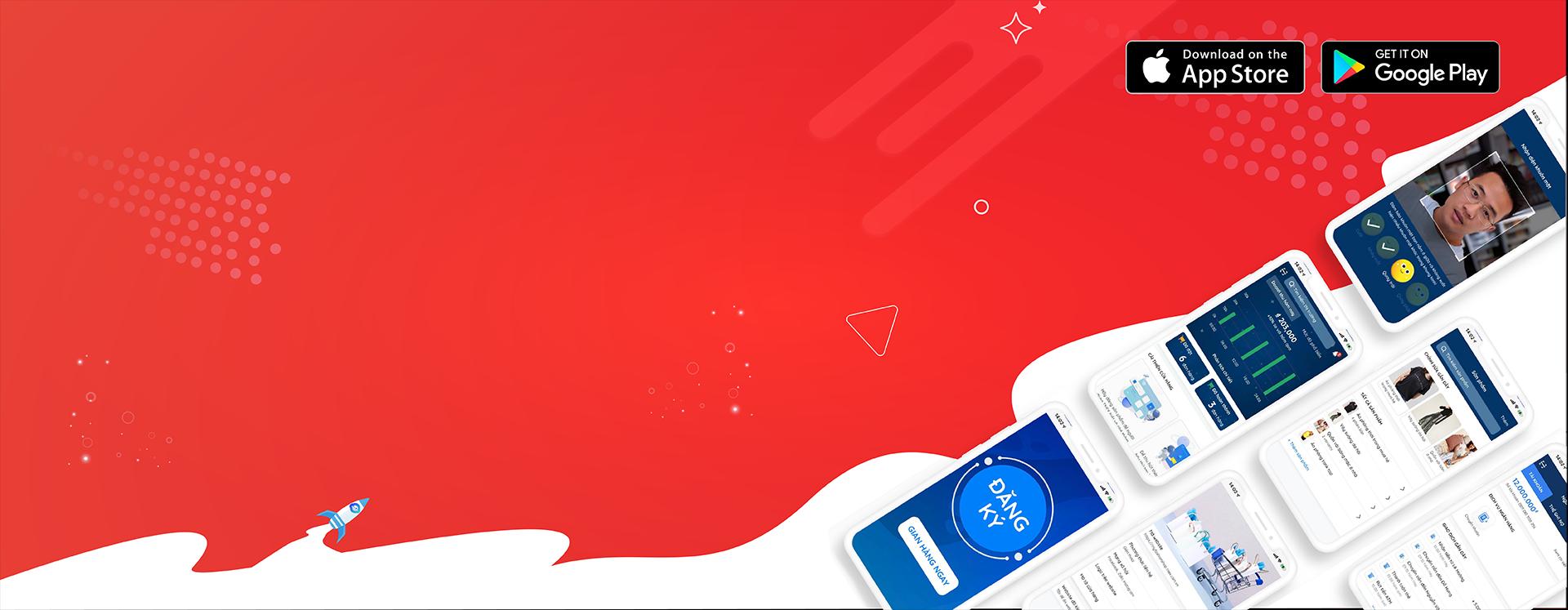 Mạng di động iTel hợp tác với App TNEX Merchant - Cơ hội nhận Ưu đãi khủng cho thuê bao iTel!
