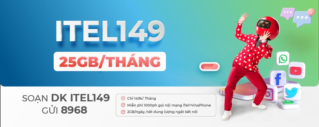 ITEL149
