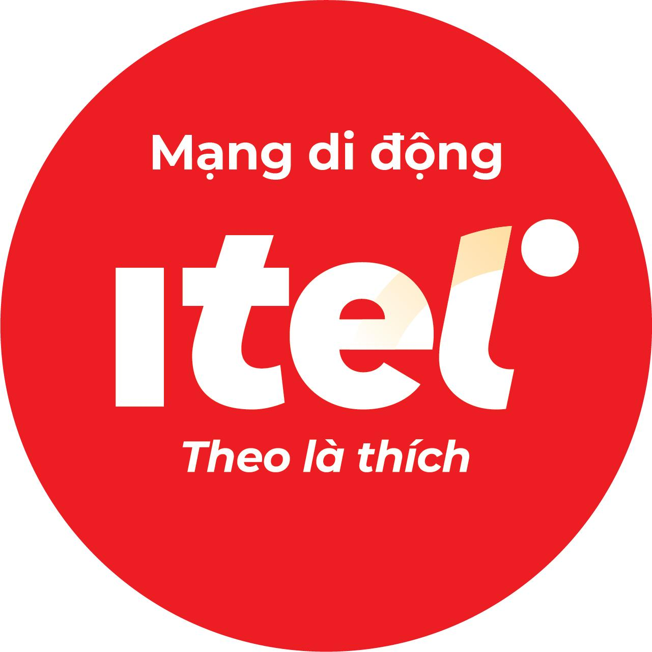 Mạng di động iTel